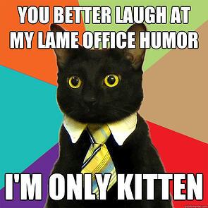 office_meme