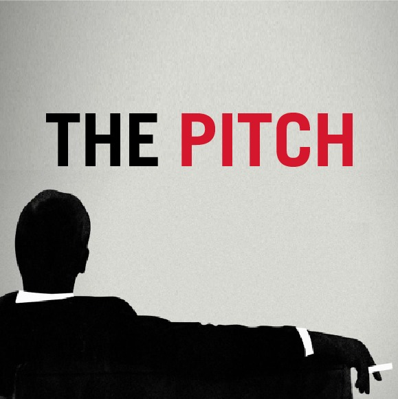 content-syndication-the-pitch