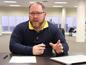 Dustin-Clark-Influencer-Strategy